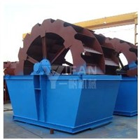 Sand Washing Machine/Sand Washer