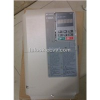 sell Yaskawa frequency inverter L1000A
