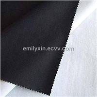 sell coating fabric