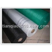 sell fiberglass mesh with high quality and lowest price