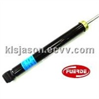 shock absorber for BMW 5 E39