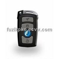 smart key ,keyless entry system,Car alarm