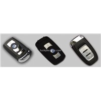 smart key ,keyless entry system for most of vehicles