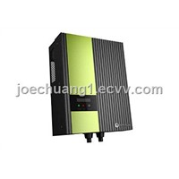 solar cable, solar inverter, solar charger, bracket,battery