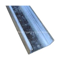 steel keel for ceiling system