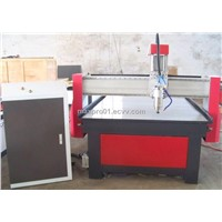 stone engraving machine with high precision