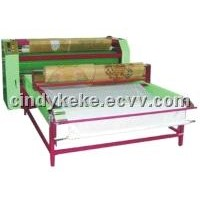 sublimation heat transfer machineCY-003