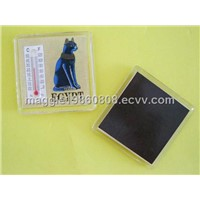 Acrylic Photo Frame, Acrylic Photo Inserted Magnet