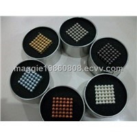 supply magnaetic neocube, magnetic buckyball