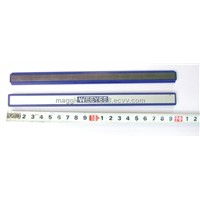 supply magnetic ruler, ruler magnet