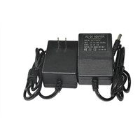 switching power supply for CCTV Camera