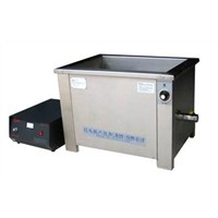 ultrasonic parts cleaners