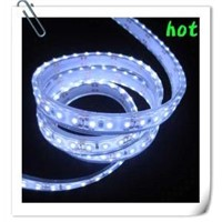 Flexible Light - Waterproof LED Strip Boat Light (AA1C2PXX)