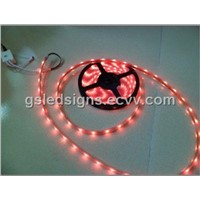 white,wall white,cool white color SMD3528 Decoration LED Strip Light