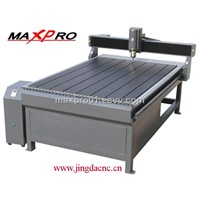 wide application of maxpro advertising cnc router
