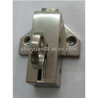 window bolt for Indonesia market