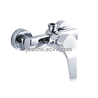 brass bathroom shower faucet HT-6604
