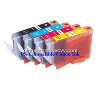 compatilble Can ink cartridge