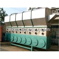 glucose/sorbitol/fructose processing line/ making machine