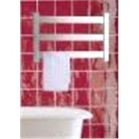 heated towel rail (TW-343-1)
