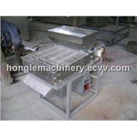 Hot Sale HYTP-200 Peanut Peeling Machine