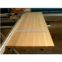 kitchen worktop   Edge-Glued Panels