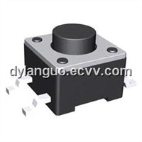 tact switch  ST-1138
