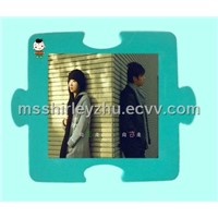 EVA photo frame picture frame