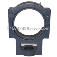 SAF series pillow block bearings