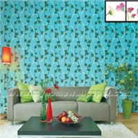 PVC Wall Covering (#410107)