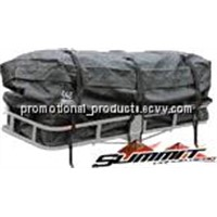 Cargo Bag, Rear Carriage Bag & Travelling Bag