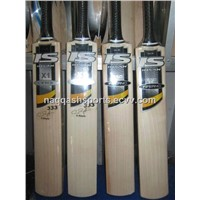Ihsan Inferno cricket bat  950