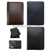 File Folder, Portfolio & Leather File Folders
