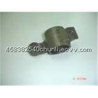 Automobile Engine Pipe Support