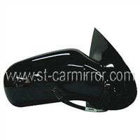 Car mirrors / Rear view mirror / Auto Mirrors / Side view mirror / Passenger side mirror