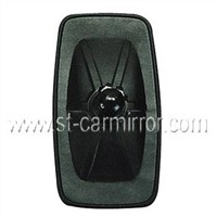 Mirror for truck / Truck mirror / Auto and truck parts / Auto parts truck / Mirrors truck