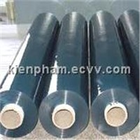 PVC Transparent sheet