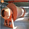 Ball Mill / Grinding Machine / Grinding Mill