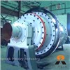 High Efficience Ball Mill