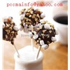 Paper Cake Pop Sticks, Cakepop Paper Sticks with Lowest Price Guaranteed