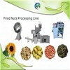 Seeds/Nuts Machines---Fried Peanuts Processing Equipments