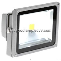 10W LED Flood Light,led lamp,led wall washer