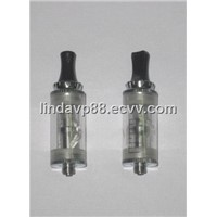 2012 Newest Tank Clearomizer CE5 Atomizer