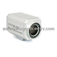 22x Optical Zoom Camera,Zoom Box Camera,22x,27x,30x Optical Zoom in Option