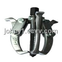 3-jaws  gear puller, bearing puller