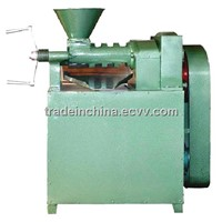 6YL-68A Oil Press machine