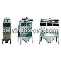 Advanced corn starch machine & pressure arc sieve