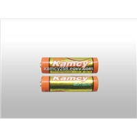 Alkaline Dry Battery LR6/AA