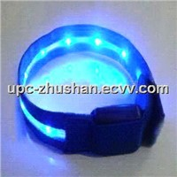 Reasonable Price Gifts LED Pet Collar Product