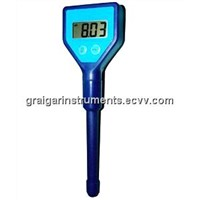 Economical PH Tester (PH-98103)